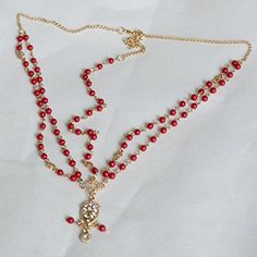 Yazilind Damen Hübsche Goldlegierung roten Perlen-Kristalltropfen Haarkette Kopfschmuck Kopfschmuck - See more at: http://schonheit.florentt.com/beauty/yazilind-damen-hbsche-goldlegierung-roten-perlenkristalltropfen-haarkette-kopfschmuck-kopfschmuck-de/#sthash.Si40kNy6.dpuf