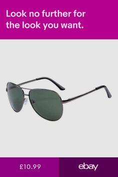 06086f5f1c Oakley Sunglasses Clothing