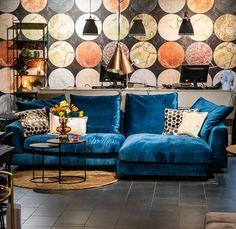 Die Wäscherei Das Möbelhaus In Hamburg Diewaescherei Auf Pinterest