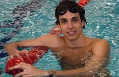 Argentina ya sumó 49 medallas en los Odesur 2014 La delegación nacional está segunda en el medallero, detrás de Brasil que ganó 58 preseas. El nadador Martín Naidich se destacó con dos medallas de oro en los 400 y 800 metros libre.