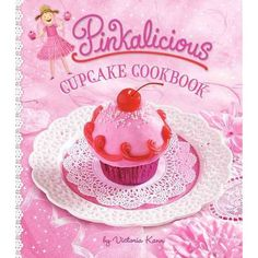 #sunbeam #cupcakes #cookbook