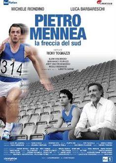 Pietro Mennea – La freccia del Sud | CB01 | SERIE TV GRATIS in HD e SD STREAMING…