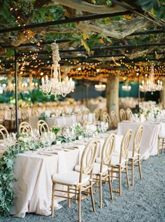 Elegant garden wedding that is the definition of goals: http://www.stylemepretty.com/2016/12/28/this-is-why-getting-married-in-napa-is-wedding-goals-to-the-max/ Photography: Jessica Burke - http://www.jessicaburke.com/