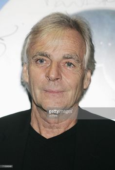 Rick Wright of Pink Floyd and wife Paula attend the Pink Floyd's DVD premiere of 'Pulse' at Vue West End cinema on July 3, 2006 in London, England. This DVD features a performance of classic album 'Dark Side Of The Moon'.