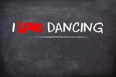 #movedancesweat #danceclasses #lovedance #love #fitness
