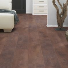 Kronospan Supernatural Shire Oak Laminate