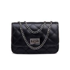 2911f125fc37 58 Best Totes Messenger Bags images