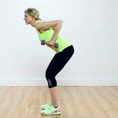 Fast No-Bulk Arm Exercises: Wave good-bye to arm jiggle and get the sleek arms and stronger shoulders you crave with these upper body toners. You won't have to worry about bulking up when you do these low-weight, low-intensity exercises that sculpt and firm your arms. | Health.com