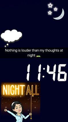 May 2018 - Night thoughts 🌃 Humour Snapchat, Snapchat Captions, Snapchat Posts, Snapchat Picture, Snapchat Quotes, Instagram And Snapchat, Citations Snapchat, Citations Instagram, Creative Instagram Stories