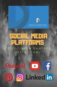 Professional Drafting Services - Dantu Drafting - Home Engineering Consulting, Plant Design, Big Picture, New Technology, Design Process, Design Model, Service Design, Social Media Marketing, Fun Facts