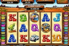 Best online casino no deposit bonuses usa players