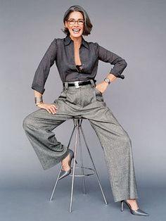 fashion over 40 - Поиск в Google
