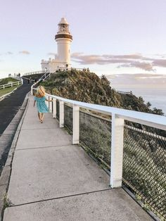 Headed to the Australian coast? Don't miss this list of the best things to do in Byron Bay to take in the creative culture of this charming coastal town. Australia Country, Australia Beach, Australia Travel, Croatia Travel, Thailand Travel, Bangkok Thailand, Italy Travel, The Places Youll Go, Places To Go