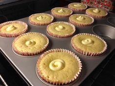 karolineset.blogg.no - Dette er en blogg om Karoline's tre store favoritter; baking, reising og shopping!