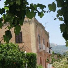 Villa Rica, Sicily #holidayinsicily, #villarica, #sicily, #messina