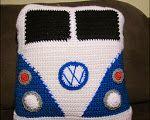 Kumpulan Link Belajar Merajut Crochet ~ SheNisa