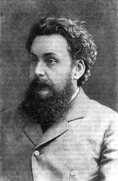 Станюкович, Константин Михайлович