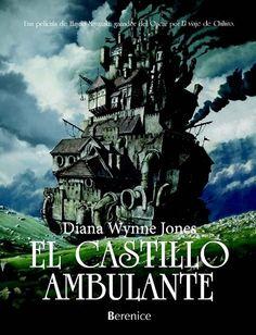 El castillo ambulante - http://todopdf.com/libro/el-castillo-ambulante/