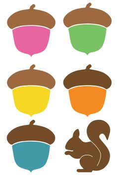 Donut Cut Files + Clip Art - Freebie Friday - Hey, Let's Make Stuff Celebrate National Donut Day (or any day!) with these free donut SVG / DXF cut files and PNG clip art! Nine yummy designs for all of your projects. Dog Clip Art, Heart Clip Art, Fall Projects, Halloween Projects, Free Doodles, Donut Birthday Parties, Quilt As You Go, Pencil And Paper, Christmas Hat