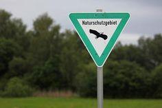 """Auch die Gemeinde Wollbrandshausen hat eine kritische Stellungnahme zur Verordnung über das Naturschutzgebiet Seeanger, Retlake, Suhletal abgegeben. """"W..."""