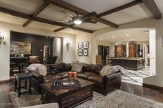 4761 E Marston Dr, Paradise Valley, AZ 85253 - Zillow