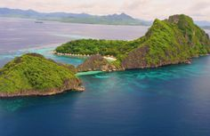 Shangri La´s Mactan Resort & Spa, Insel Cebu #phillipines