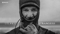 The MANERA team headed up North to Lewis & Harris islands, this is their story. Whether you are up in the Hebridean islands or just riding your local spot… Videography, Islands