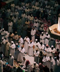 Versions Share ©by: █║ Rhèñdý Hösttâ ║█ Thank you for visiting m. - Radicall' - - Versions Share ©by: █║ Rhèñdý Hösttâ ║█ Thank you for visiting m. Mecca Madinah, Mecca Masjid, Mecca Islam, Islam Muslim, Allah Islam, Islam Quran, Muslim Men, Islamic Wallpaper Hd, Mecca Wallpaper