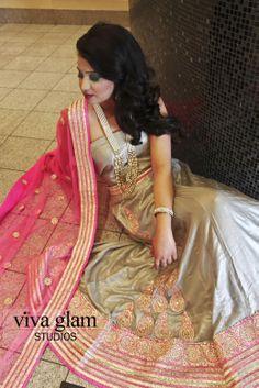 www.hotactressnavel.in Bollywood, Telugu, Tamil, Malayalam ...