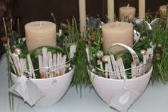 Bildergebnis für Floristische Advent
