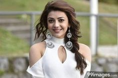 31 Best Kajal Agarwal Latest Hd Photoswallpapers 1080p Images
