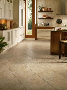 """How To Clean Everything  """"natural"""" Cleaning  Pinterest  Clean Stunning Vinyl Flooring Kitchen Decorating Design"""