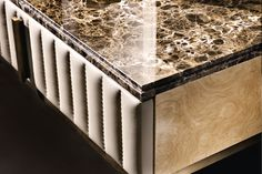 Decò design Dining rooms and bedrooms furniture - Signorini & Coco