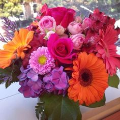 https://www.flowerwyz.com/local-flowers/san-francisco-florists-san-francisco-flower-shops-san-francisco-flower-delivery-online.htm  Go Here For Sf Flower Mart  Flower Delivery San Francisco,Sf Flower Mart,San Francisco Flower Delivery,Flower Mart Sf,Florists San Francisco
