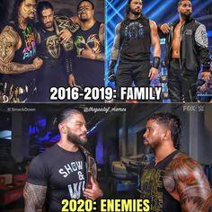 Wrestling Memes, Chris Benoit, Cody Rhodes, Eddie Guerrero, Kurt Angle, Kenny Omega, Adam Cole, Roman Reings, Chris Jericho
