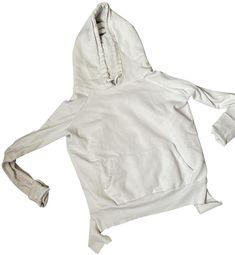 James M Mika Dirty Heads Mens Slim Fit Sweatshirt Hoodie Lightweight Short Sleeve Hoodies T-Shirt Black