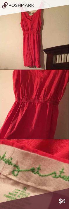 Dress No flaws Dresses