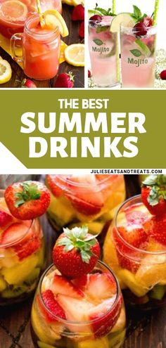 1305 Best Beverages And Drink Recipes Images In 2019 Alcohol