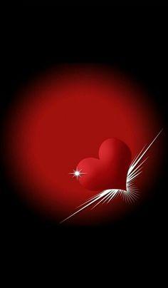You Have A Beautiful Heart Gifs Videos Heart Gif Heart