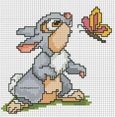 a53410bda2c93de2f724df066e023bce.jpg 640×652 pixels