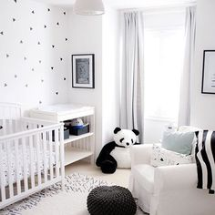 Image result for scandi nursery decor boy