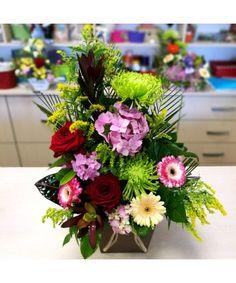Cele Mai Bune 33 Imagini Din Aranjamente Flori Cos Floral