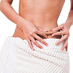 Removing skin tags from your side.  http://www.skintagsgone.com/