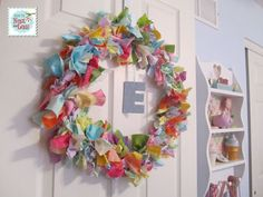 Tips for Decorating Kids Bedrooms - How to Nest for Less™