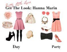 Hanna :)