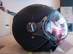 Helm KYT Elsico Solid - PabrikHelm.com Jual Helm Murah