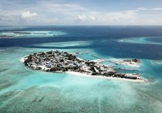 Maldives Vacation, All Inclusive Packages, Stay Overnight, Island Nations, Crystal Clear Water, Plan Your Trip, Travel Around, Cool Places To Visit, The Locals