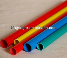 upvc color conduit pipe for electrical resistance,Good insulation. to thread strength,Longev Pvc Pipe Fittings, Best Insulation, Strength, Easy, Color, Colour, Colors, Electric Power