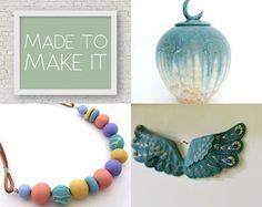 Makers Gonna Make by Emma and Ivan on Etsy--Pinned+with+TreasuryPin.com