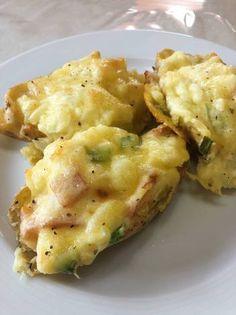 Greek Recipes, Finger Foods, Baked Potato, Potato Salad, Cauliflower, Side Dishes, Bbq, Sweet Home, Chicken